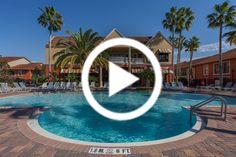 At Legacy Vacation Resorts Orlando, vacationing never looked so easy. #family #familyvacation #orlando #kissimmee -