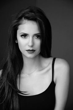 Nina Dobrev as Camille Summers