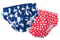Get a free trial of honest company non toxic diapers!