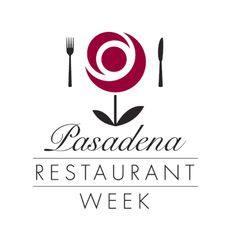 Enjoy the Flavors of #Pasadena and Restaurant Week 2015. For more details click: http://www.hollywoodhotel.net/enjoy-the-flavors-of-pasadena-and-restaurant-week-2015/#ls-articles