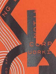 Tee-shirt 'Training Corp' pour Kiabi Homme, printemps été 2013