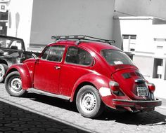 Red Dune.   Duna Rojiza.   #photooftheday #lomography #september #blacknwhite #bnw_society #bnw_captures #bnw_photo #blackandwhitephotography #outdoors #simplicity #streetphotography #old #oldschool #volkswagen #streetphoto_bw #steetphotographer #colorselection #colorsplash #colorsplash_bw #colorsplash_captures #hdr #hdr_captures #vsco #vscocam  #lumiacamera  #thelumians  #mobilephotography #fotografiamovil #fotodeldia #estosestupidoshashtags