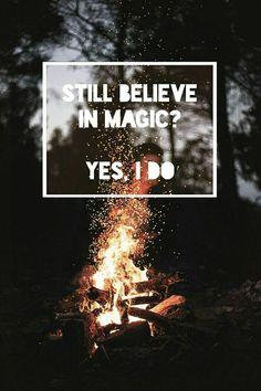 Magic - Coldplay