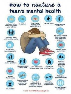 Child and Teen Mental Health Caregiver Poster and Brochure Kinderpsychische Gesundheit Caregiver Poster Lemon Benefits, Health Benefits, Health Tips, Parenting Advice, Kids And Parenting, Parenting Styles, Parenting Classes, Foster Parenting, Parenting Quotes
