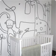 https://www.thewallstickercompany.com.au/products/Jane-Reiseger-removable-mural-%252d-zoo.html