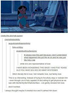 This display of love: disney memes/posts дисней, мультфильмы Disney Pixar, Walt Disney, Disney Amor, Disney And Dreamworks, Disney Love, Disney Magic, Disney Stuff, Disney Facts, Orlando Disney