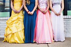 Best Friends Last Dance [ Utah Senior Photographer ] Prom Photos, Prom Pictures, Dance Photos, Bridesmaid Dresses, Prom Dresses, Formal Dresses, Wedding Dresses, Dance Photo Shoot, Last Dance