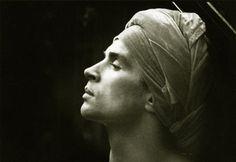 Rudolf Nureyev the Beautiful