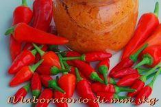 foodblog, δοκιμασμένες συνταγές μαγειρικής ζαχαροπλαστικής,cucina italiana, laboratorio Stuffed Peppers, Canning, Vegetables, Recipes, Food, Lab, Stuffed Pepper, Essen, Eten