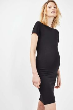 8d82cffcc8277 11 Best STARTER KIT images | Starter kit, Maternity, Comfy shorts