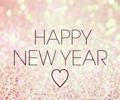 Pink open heart Happy New Year new year happy new year new years quotes happy new year quotes happy new years quotes 2016 happy new years quotes for friends happy new years quotes to share happy new years quotes for family 2016 quotes Happy New Year 2016, Happy New Year Quotes, Happy New Year Images, New Years 2016, Quotes About New Year, Merry Christmas And Happy New Year, New Years Eve Quotes, Happy 2017, New Year Quotes Family