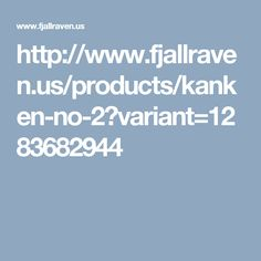 http://www.fjallraven.us/products/kanken-no-2?variant=1283682944