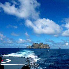 El Pacífico colombiano alberga un paraíso natural llamado la Isla de Malpelo. Ubicada a 30 horas en barco desde Buenaventura.