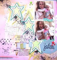 Inspírate Kit Plus Abril Kds Judy-002
