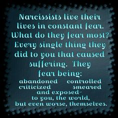 cowards Narcissistic People, Narcissistic Mother, Narcissistic Abuse Recovery, Narcissistic Behavior, Narcissistic Sociopath, Narcissistic Personality Disorder, Sociopathic Behavior, Abusive Relationship, Toxic Relationships