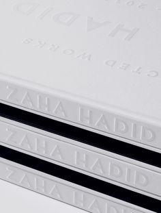 Jules Tardy - Zaha Hadid 520W28