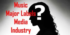 Understanding Music Industry and Major Labels http://mixingmastering.co.uk/understanding-the-music-industry-and-major-labels/