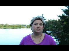 Ways God Speaks (Vlog) – Lessons from the Lake #9   Debbie Kitterman