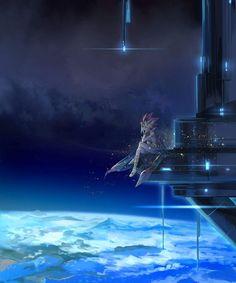 Read Imágenes de Yugi-Oh! from the story Yugi-Oh! yu-gi-oh. Yu Gi Oh, Kaiba Yugioh, Yugioh Yami, Blade Runner, Me Me Me Anime, Anime Love, Samurai Flamenco, Dark Side Of Dimensions, Otaku