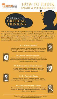 Study Skills, Writing Skills, Study Tips, Life Skills, Problem Solving Activities, Problem Solving Skills, Critical Thinking Skills, Critical Thinking Activities, Growth Mindset Posters