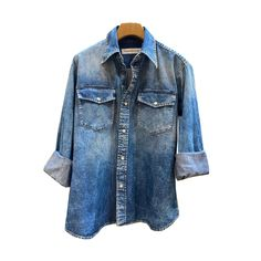 DEPARTMENT 5 Men's Shirt - The Store Milano Store, Winter, Clothing, Jackets, Shirts, Collection, Fashion, Winter Time, Outfits