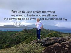 Motivational Quote From Richard Branson #legend #motivation #quote