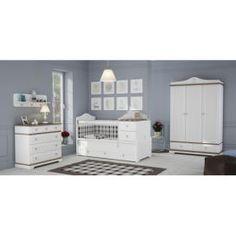 Bench, Golf, Storage, Furniture, Home Decor, Purse Storage, Decoration Home, Room Decor, Larger