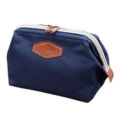 chendongdong Fashion Beauty Travel Cosmetic Bag Girl Mult... https://www.amazon.co.uk/dp/B017LUDS96/ref=cm_sw_r_pi_dp_x_UJjVxb7ME2PPH
