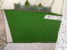 Here are examples of some of the Back Gardens we have transformed over the years Can Design, Back Gardens, Stepping Stones, Grass, Layout, Gallery, Outdoor Decor, Stair Risers, Page Layout