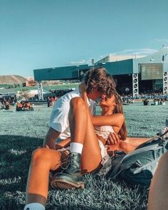 Summer Pics With Boyfriend Relationship Goals Cute Couples Photos, Cute Couple Pictures, Cute Couples Goals, Summer Pictures, Couple Photos, Freaky Pictures, Summer Pics, Couple Selfie, Summer Dates