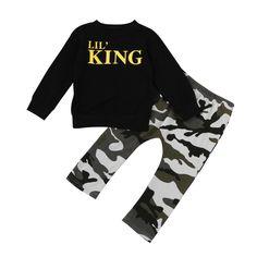 67ba57968 11 Best Boy Clothing Sets images