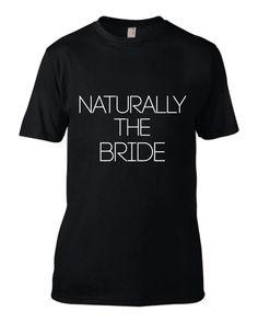 #Wedding #Bride #Naturally FIND this here: http://www.aidanjamesltd.com/womens-collection-1/womens-bride