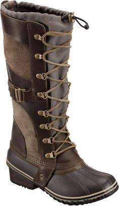 90 Best Northwestern fashion images  478265374