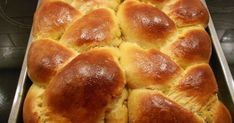 Today I am going to show you how to make homemade brioche! Brioche is a kind of sweet bread and normally I would make it on Easter! Homemade Brioche, Brioche Recipe, Tsoureki Recipe, Complete Recipe, Recipe 30, Little Kitchen, How To Make Homemade, Greek Recipes, Sweet Bread