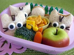 If I ever brought this for lunch when I was in school I would have gotten beaten up... even more.