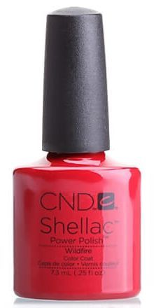 Nail Polish Brands Used In Salons : polish, brands, salons, Professional, Polish, Brands, Salons:, Updated, Beauty, Brands,