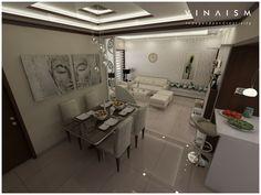 Kitchen Cabinets, Interior Design, Home Decor, Nest Design, Decoration Home, Home Interior Design, Room Decor, Cabinets, Interior Designing