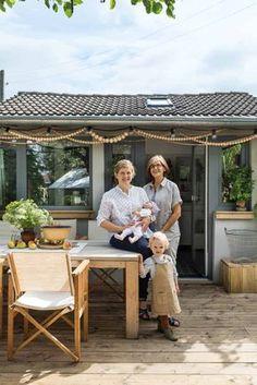 Gartenhaus Einrichten 2016 Neu Deko Ideen Kleines Gartenhaus Im