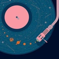 Music Playlist Cover Photo Super Ideas You are in the right place about Music artwork Her Music Drawings, Music Artwork, Art Music, Kids Music, Cool Album Covers, Music Album Covers, Music Aesthetic, Aesthetic Anime, Studio Musica