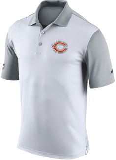 Jerseys NFL Online - Nike Chicago Bears #23 Devin Hester Lights Out Black Elite Jersey ...