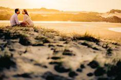 Allan Kaiser | Wedding Photographer | E-Session | Praia