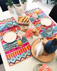 United colors of sunday  #sunday #breakfast #brunch #bomdia #lardocemesa #mesahits #semanamesahits_beachsun #lardocemesa