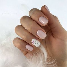 Thinking about having your nails done but can't find the perfect nail design? If so, we are here to help! We have found 40 of the most stylish coffin acrylic nails on web. There are lots of different nail shapes available. So, Now the only problem yo Pink White Nails, Pink Nails, My Nails, Stylish Nails, Trendy Nails, Cute Nails, Drip Nails, Glitter Gel Nails, Pink Glitter