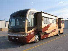A great diesel pusher at a great price.  http://www.buyandsellrvs.com/details.cfm?adv_id=1100871_token=D92861D8-27FF-4311-A9BB-5AA303205B1F