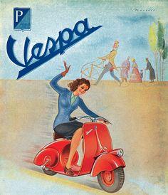 Vespa 98_4