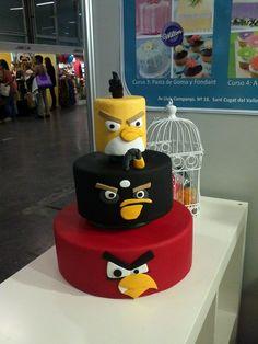 BCN Cakes