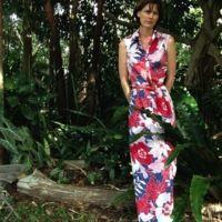 Susan Khalje Susan Khalje Couture Classic French Jacket pattern review by Jstarr4250 Tweed Jacket, Pattern, Jackets, Dresses, Fashion, Down Jackets, Vestidos, Moda, Fashion Styles