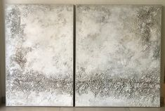 Freue mich, euch diesen Artikel aus meinem Shop bei #etsy vorzustellen: VICTORIA XXL Acrylbild Abstrakt auf Leinwand 180x120cm Abstract, Inspiration, Artwork, Victoria, Painting, Etsy, Modern Art Paintings, Painting Abstract, Photomontage