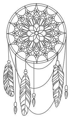 Embroidery Thread on Pinterest
