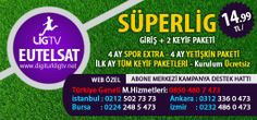 digiturk-lig-tv-superlig-paketi-super-fiyat-1499-tl http://www.digiport.web.tr/lig-tv-kampanyalari